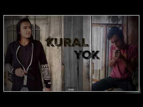 Furkan Bengi Feat. NOVA - #KuralYok