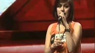 X Factor Indonesia RCTI - 29 Desember 2012 part 3