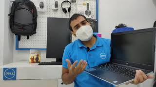 Dell inspiron 3583 unboxing and review