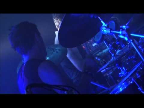 Gary Numan - Noise Noise (Decoder DVD)