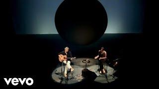 Caetano Veloso, Maria Gadú - Nosso Estranho Amor thumbnail