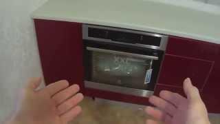 Плитка для фартука на кухне.(, 2014-12-09T13:18:09.000Z)