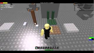 Roblox Survival 404 How to Make a Crossbow/Arbalesk