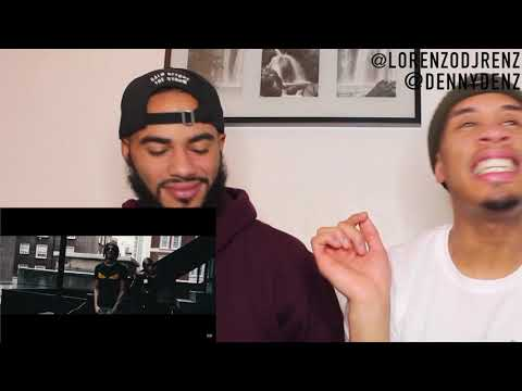D Block Europe (Young Adz & Dirtbike LB) x Rich The Kid - Tell The Truth | GRM Daily | Reaction!