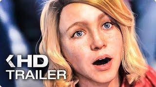 """DESTINY 2 """"Zavalas Vorgeschichte"""" Trailer German Deutsch (2017)"""