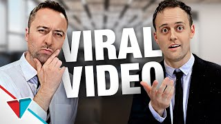 How to make a viral video - Viral Video