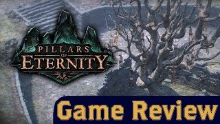 Pillars of Eternity | Should YOU Buy it? | An Honest Game Review