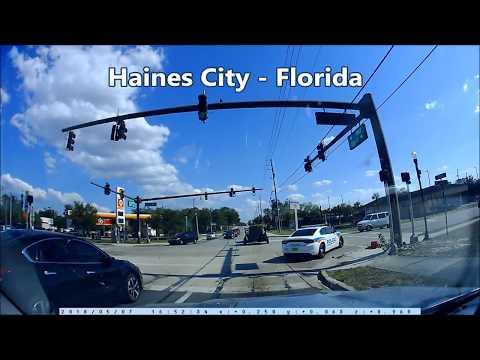 Haines City  - Florida