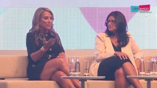 dmexco:strategy // Women