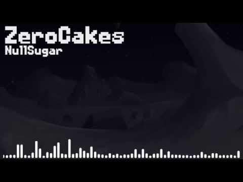 ZeroCakes: Nullsugar (Original Mix)