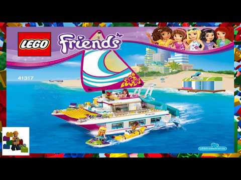 All Mp3 Songs Of Lego Friends Instructions Mp3 Search Download