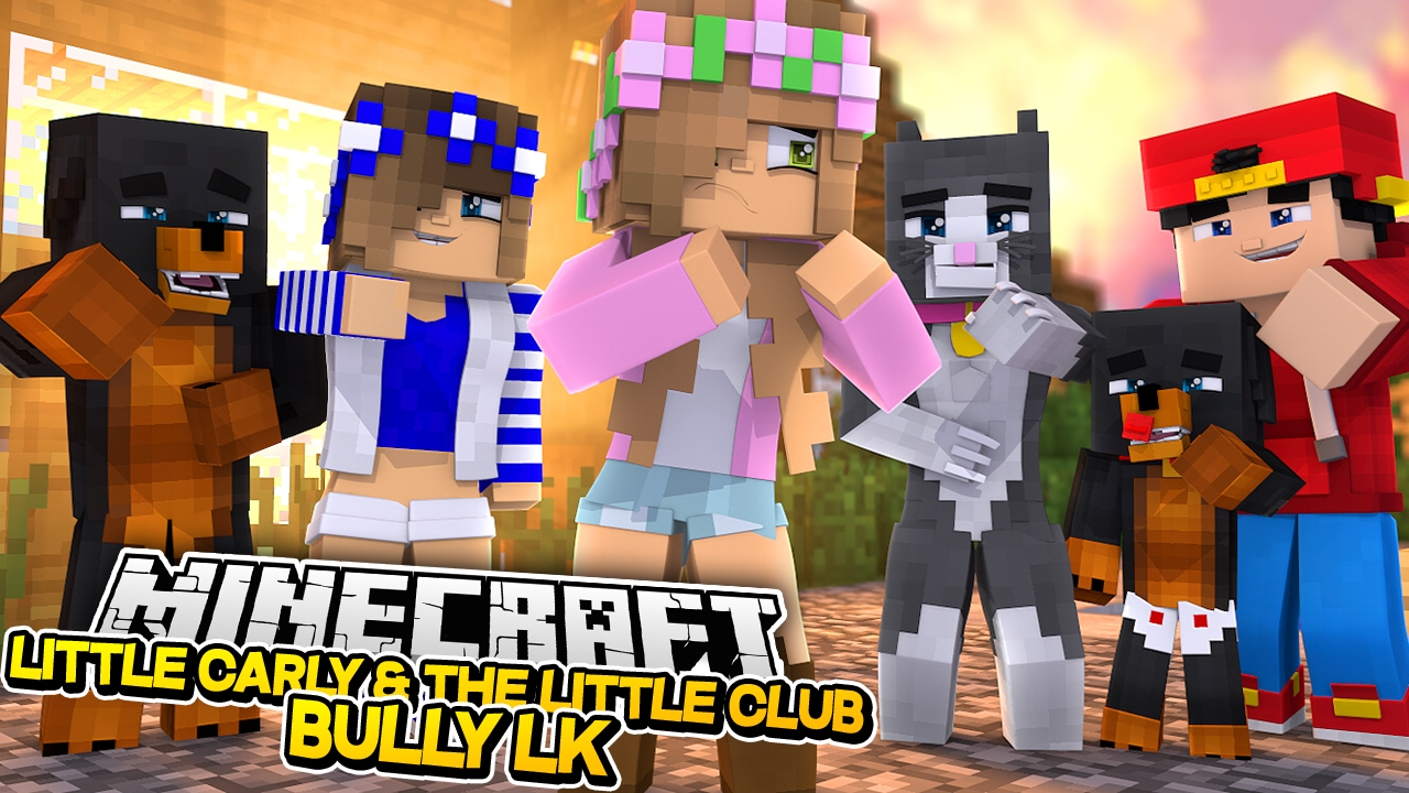 Cute Lizard Wallpaper Little Carly Amp The Little Club Are Bullying Little Kelly