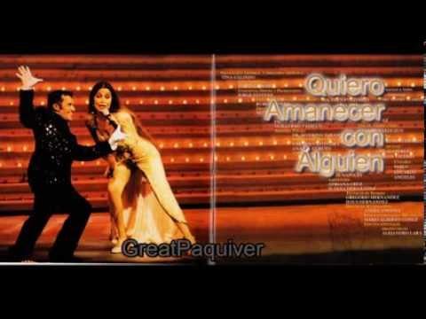 PAQUIVER -DANIELA ROMO /más éxitos/En vivo Teatro Alameda-97