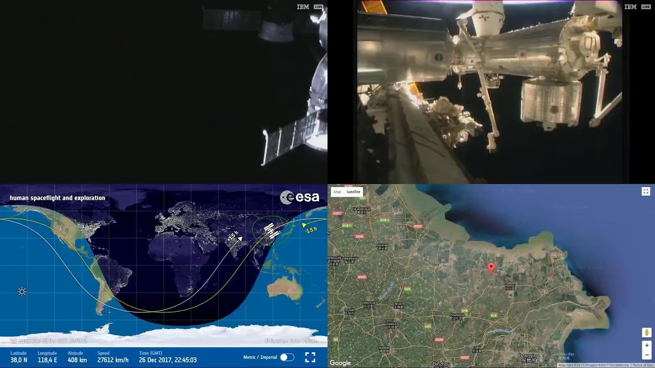 Sunrise over asia and pacific space station earth view live nasa sunrise over asia and pacific space station earth view live nasaesa cameras and map 4 gumiabroncs Choice Image