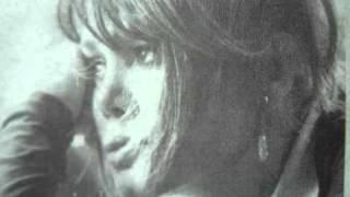 Sezen Aksu 1980 Sigaramın Dumanına Sarsam