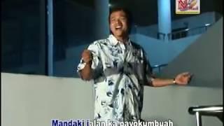 MINANG NOSTALGIA - KELOK SAMBILAN - GANTI RAMON