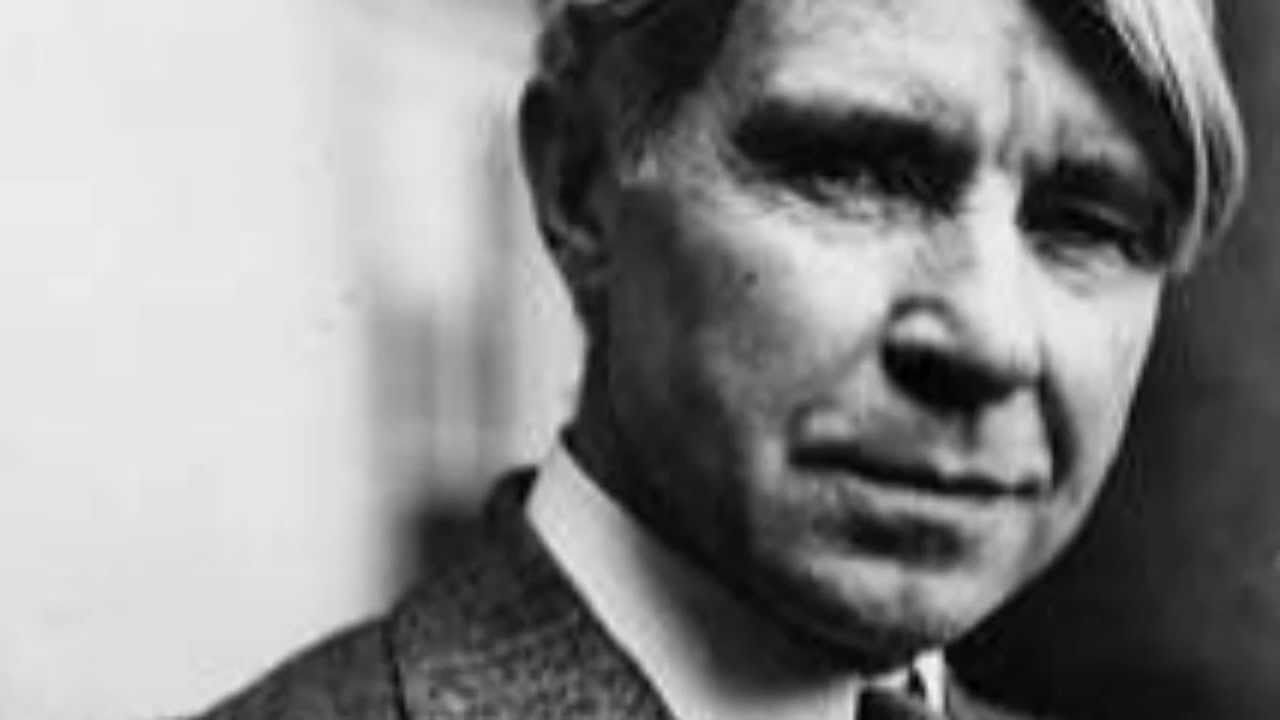a biography of carl sandburg a poet in america Bob dylan, carl sandburg, and american visions  86-year-old poet and lincoln biographer carl sandburg  biography of abraham lincoln that america we.