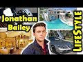 Jonathan Bailey Lifestyle & Biography | Net worth | Girlfriends | Gossips | Special Facts | Family |