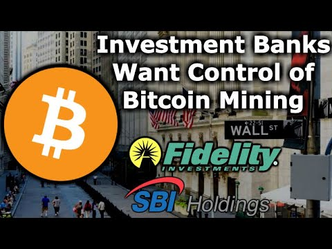 robin hood invest bitcoin investment banks who own bitcoin