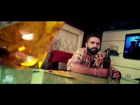 Latest Punjabi Song 2016 | Desi Da Drum 2 | Singer :Deep Kairon | New Punjabi Song | Danger Records