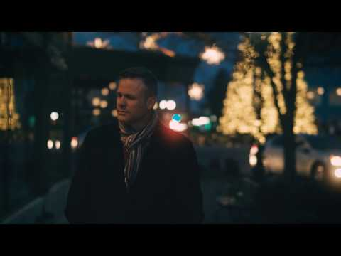 Dan Wilt - Make This Christmas Your Own - Official Video