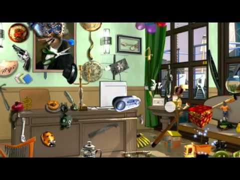 Natalie Brooks: Secrets of Treasure House thumbnail