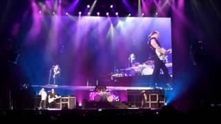 Van Halen,(Oh)Pretty Woman,6-21-2013,Tokyo Dome,Tokyo,Japan