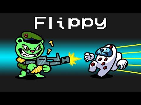 FLIPPY Mod in