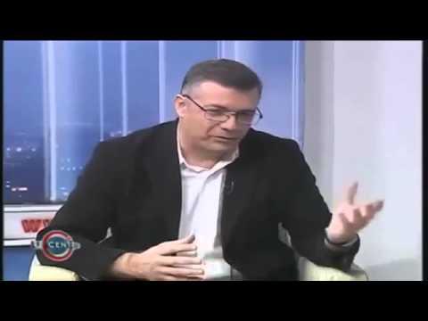 Mićko Ljubičić | Imitacija Političari HD