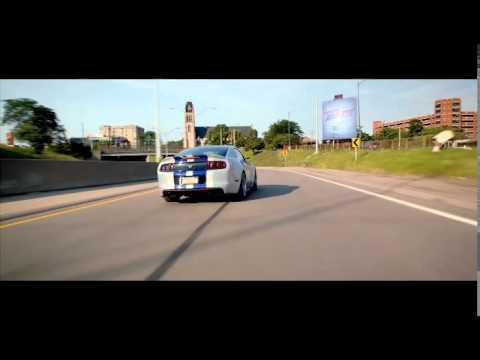 Need for speed - Clip 1