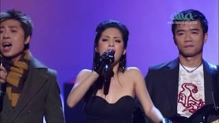 Phiên Khúc Mùa Đông | Nhạc sĩ: Nguyễn Trung Cang | Trung Tâm Asia