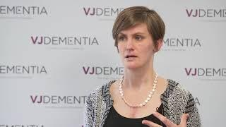 Dementias Platform UK: The power of volunteers in the progression of dementia research
