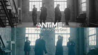 iTunes、LINE MUSICなどでダウンロード→http://bit.ly/2BQrcYU 今月2月1...