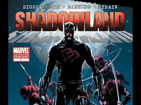 Shadowland Floors 1-30 Clear [NO VIP-TAG-HEALING/UPDATE3.3/SOLO CLEARS] - Marvel Future Fight