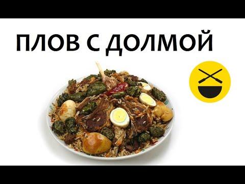 Хворост - вкусный рецепт с пошаговым фото