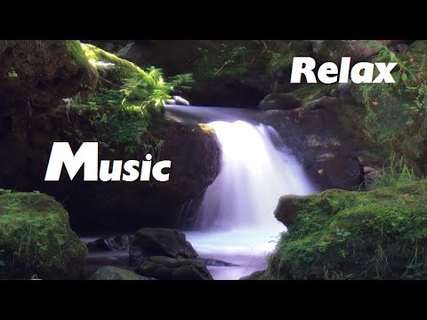 Relax music - Calming music - New age music - Relaxing ...  Relax music - C...