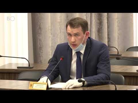 «Последний звонок» состоится в Казани в онлайн-режиме