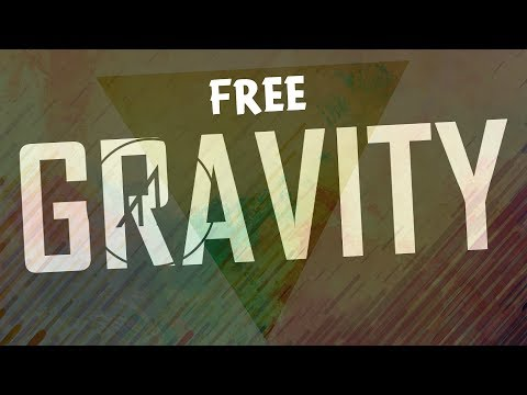 FREE Gravity | Royalty Free Chill Vocal / Acapella Stems