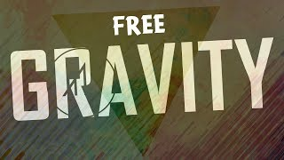Video FREE Gravity | Royalty Free Chill Vocal / Acapella Stems download MP3, 3GP, MP4, WEBM, AVI, FLV September 2018