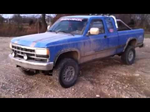 Hqdefault on 94 Dodge Dakota