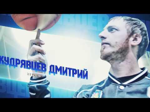 Сборная Тобольска по баскетболу к Губернским играм готова!