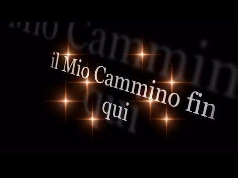 francesca 18 anni- Video foto Ricordi