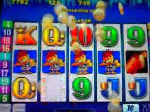 poker roulette online