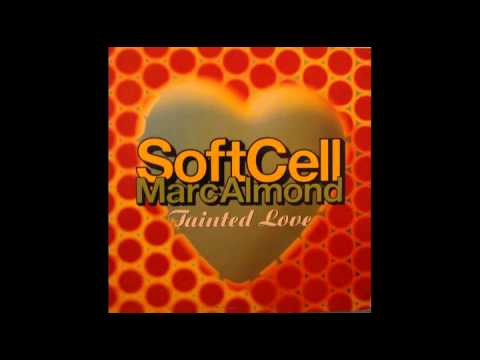 Softcell - Tainted love (extended version)