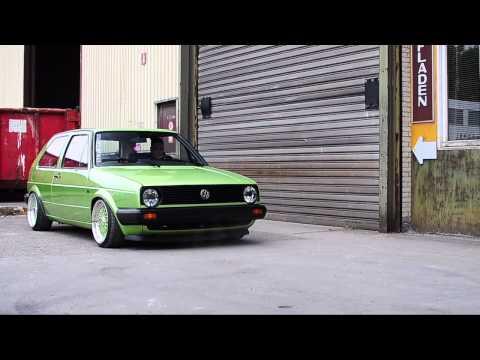 MK1 Volkswagen Rabbit/ Rabbit Pickup/ Jetta Tuning from YouTube · Duration:  10 minutes 41 seconds