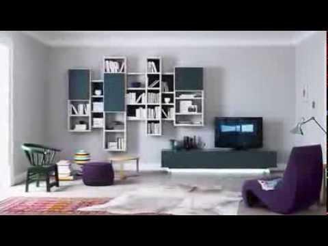 mobilificio per cosenza e provincia mobili pasquale oliva