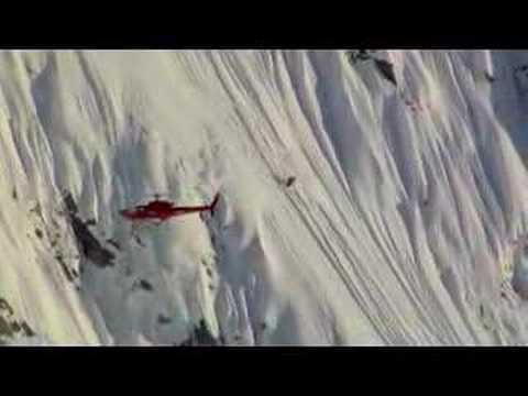 trailer time : enjoy freeskier magazine