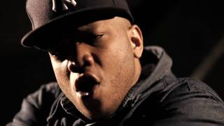 Watch Styles P That Street Life video
