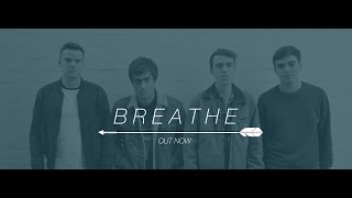 Knaves - Breathe (single)