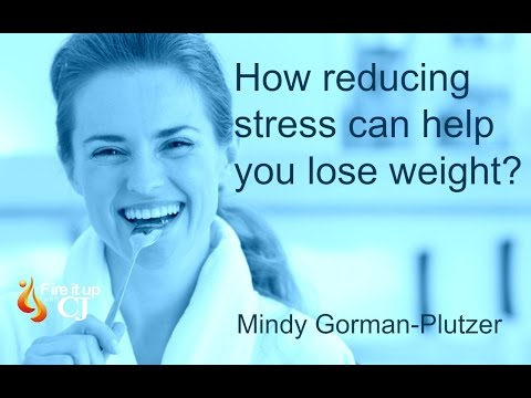 Nutrition tips: Lifestyle changes that increase health (Mindy Gorman Plutzer)